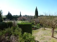 French property for sale in AZILLANET, Herault - €299,600 - photo 9