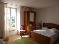 Maison à vendre à AZILLANET en Herault - photo 6