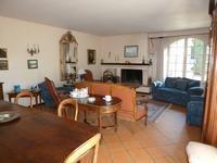 French property for sale in AZILLANET, Herault - €299,600 - photo 2