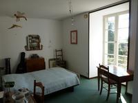 Maison à vendre à AZILLANET en Herault - photo 5