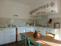 French property for sale in AZILLANET, Herault - €299,600 - photo 5
