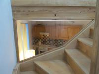 French property for sale in ST JEAN DE FOS, Herault - €185,000 - photo 6