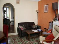 French property for sale in ST JEAN DE FOS, Herault - €185,000 - photo 4