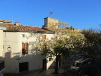 French property for sale in ST JEAN DE FOS, Herault - €185,000 - photo 10