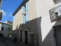 French property for sale in ST JEAN DE FOS, Herault - €185,000 - photo 2