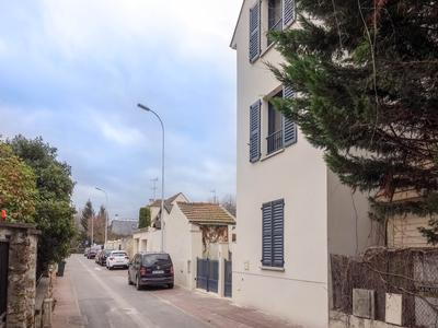 French property, houses and homes for sale in ST GERMAIN EN LAYE Yvelines Ile_de_France