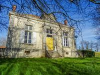 French property for sale in THIVIERS, Dordogne - €275,000 - photo 10