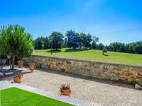 French property for sale in THIVIERS, Dordogne - €275,000 - photo 2