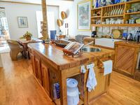 French property for sale in THIVIERS, Dordogne - €275,000 - photo 6