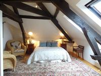 French property for sale in THIVIERS, Dordogne - €275,000 - photo 9
