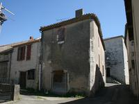 latest addition in Cazes-Mondenard Tarn_et_Garonne