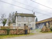 French property, houses and homes for sale in JOUAC Haute_Vienne Limousin