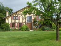 French property, houses and homes for sale in ESPAS Gers Midi_Pyrenees