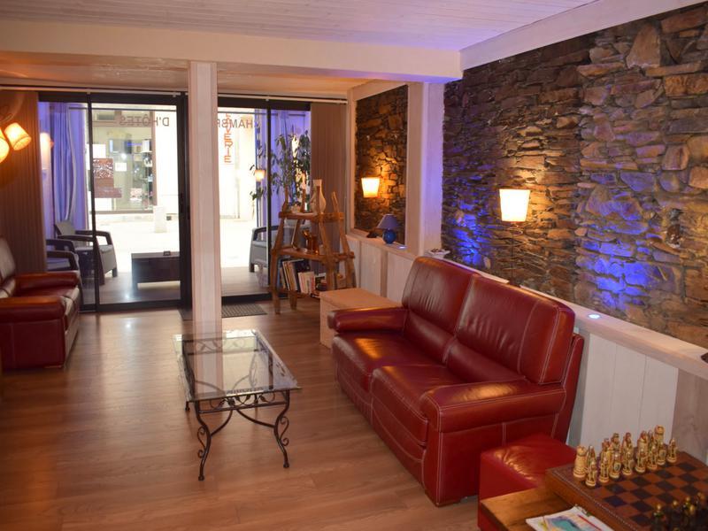 Maison A Vendre A Bagneres De Luchon 31110 Haute Garonne