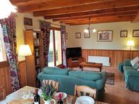 French property for sale in LACHAPELLE AUZAC, Lot - €159,950 - photo 3