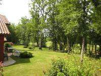 French property for sale in LACHAPELLE AUZAC, Lot - €159,950 - photo 8