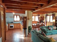 French property for sale in LACHAPELLE AUZAC, Lot - €159,950 - photo 5