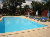 French property for sale in LACHAPELLE AUZAC, Lot - €159,950 - photo 6