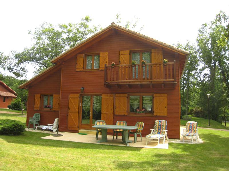 Maison à vendre à LACHAPELLE AUZAC(46200) - Lot