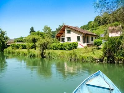 French property, houses and homes for sale in CHAMBERY Savoie French_Alps