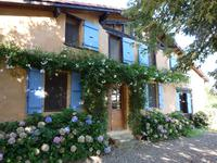 houses and homes for sale inCORNEILLANGers Midi_Pyrenees