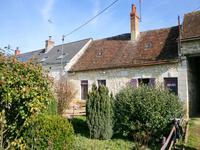 maison à vendre à VERNOIL, Maine_et_Loire, Pays_de_la_Loire, avec Leggett Immobilier