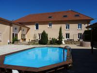 maison à vendre à LA TOUR DU PIN, Isere, Rhone_Alpes, avec Leggett Immobilier
