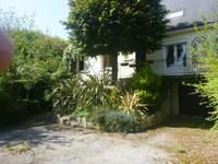 French property for sale in LANGUIDIC, Morbihan - €152,600 - photo 2