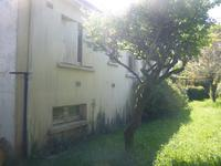 French property for sale in LANGUIDIC, Morbihan - €152,600 - photo 9