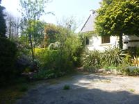 French property for sale in LANGUIDIC, Morbihan - €152,600 - photo 8
