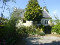 French property for sale in LANGUIDIC, Morbihan - €152,600 - photo 3