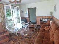 French property for sale in LANGUIDIC, Morbihan - €152,600 - photo 4