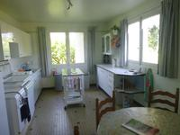 French property for sale in LANGUIDIC, Morbihan - €152,600 - photo 6
