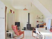 French property for sale in ST SERVAIS, Cotes d Armor - €46,000 - photo 4