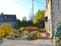 French property for sale in ST SERVAIS, Cotes d Armor - €46,000 - photo 7