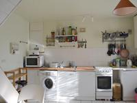 French property for sale in ST SERVAIS, Cotes d Armor - €46,000 - photo 5