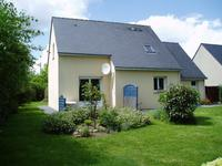 French property, houses and homes for sale in ST GRAVE Morbihan Brittany