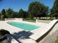 French property for sale in ROUMAGNE, Lot et Garonne - €273,000 - photo 9