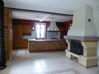 French property for sale in ROUMAGNE, Lot et Garonne - €273,000 - photo 5