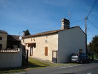 French property for sale in ST MEARD DE GURCON, Dordogne photo 6