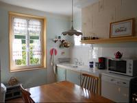 Maison à vendre à MONTHOU SUR CHER en Loir et Cher - photo 5
