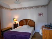 Maison à vendre à MONTHOU SUR CHER en Loir et Cher - photo 8