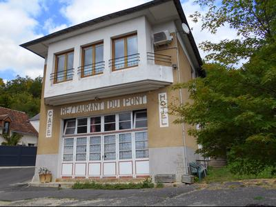 French property, houses and homes for sale in MOLINEUF Loir_et_Cher Centre