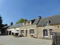 houses and homes for sale inMELRANDMorbihan Brittany