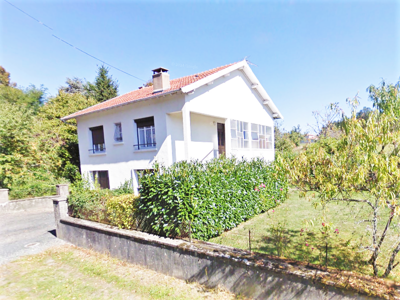 French Property For Sale Haute Vienne