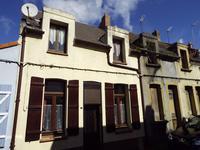 maison à vendre à ETAPLES, Pas_de_Calais, Nord_Pas_de_Calais, avec Leggett Immobilier