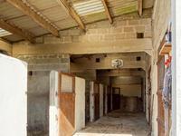 Maison à vendre à STE MERE EGLISE en Manche - photo 7