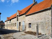 Maison à vendre à STE MERE EGLISE en Manche - photo 3