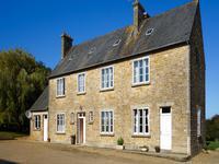 Maison à vendre à STE MERE EGLISE en Manche - photo 1