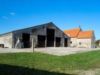 Maison à vendre à STE MERE EGLISE en Manche - photo 9